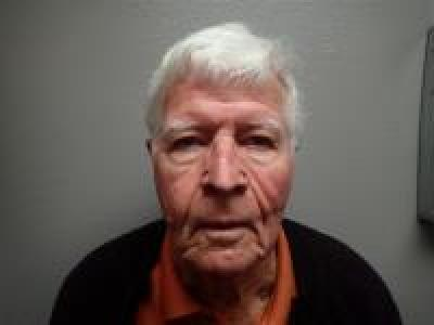 Robert Kent Herrlich a registered Sex Offender of California