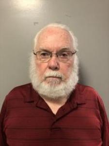 Robert E Higgins a registered Sex Offender of California