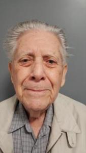 Robert Wayne Hilderbrand a registered Sex Offender of California