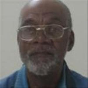 Robert Leland Holloway a registered Sex Offender of California
