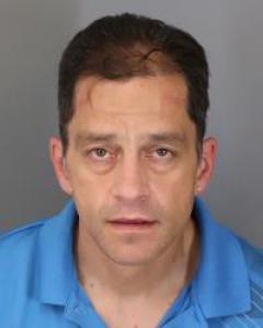 Robert Douglas Hooper a registered Sex Offender of California