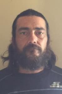 Robert Glen Huff a registered Sex Offender of California