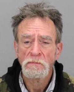 Robert Bruce Hultsman a registered Sex Offender of California