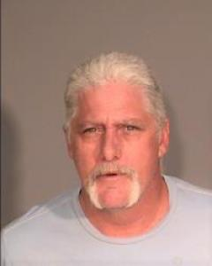 Robert Flagg Ilderton a registered Sex Offender of California