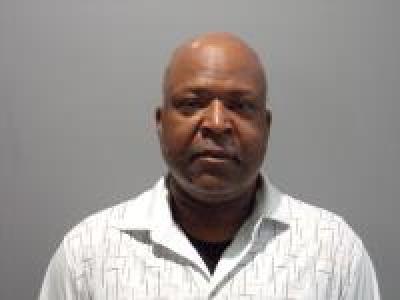 Robert Louis Jackson Jr a registered Sex Offender of California
