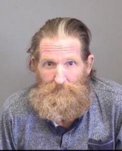 Robert James a registered Sex Offender of California
