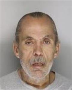 Robert Alvin Johnson a registered Sex Offender of California
