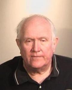 Robert Eugene Johnson Jr a registered Sex Offender of California