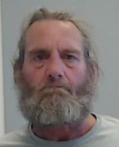 Robert Lee Jones a registered Sex Offender of California