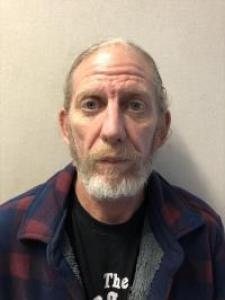 Robert Jay Kaden a registered Sex Offender of California