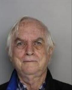 Robert Kamuf a registered Sex Offender of California