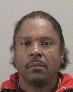 Robert Lee Kelly a registered Sex Offender of California