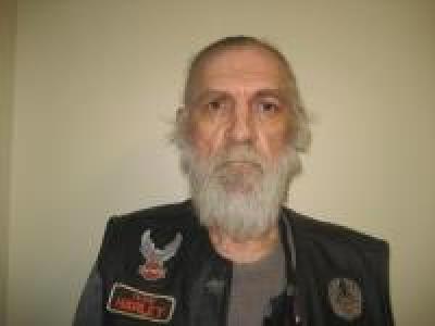 Robert Allan Kent a registered Sex Offender of California