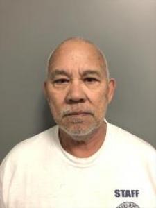 Robert Wayne Kern a registered Sex Offender of California