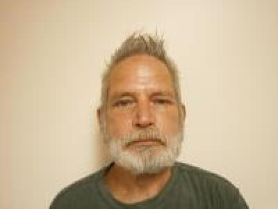 Robert Leland Kidd a registered Sex Offender of California