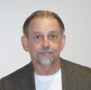 Robert Alan Kill a registered Sex Offender of California