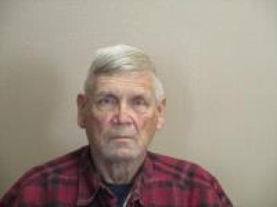 Robert Charles Kosanke a registered Sex Offender of California