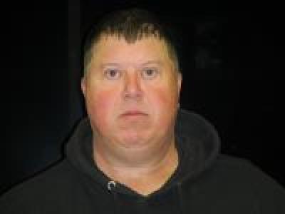 Robert Scott Krahn a registered Sex Offender of California
