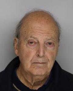 Robert Joel Lavezzi a registered Sex Offender of California