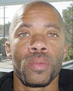 Robert Jamail Lawson a registered Sex Offender of California