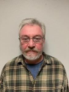 Robert Russell Laybourn a registered Sex Offender of California