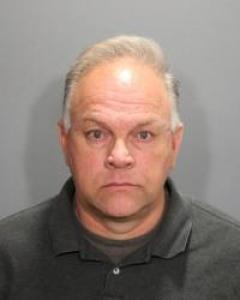 Robert James Leek a registered Sex Offender of California