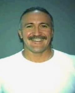 Robert Lee a registered Sex Offender of California