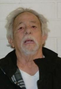 Robert George Lepping Jr a registered Sex Offender of California
