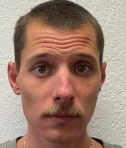 Robert Calvin Lewis a registered Sex Offender of California