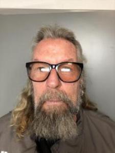 Robert Boyd Lien a registered Sex Offender of California