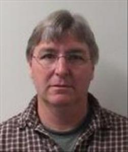 Robert William Lincoln a registered Sex Offender of California