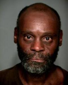 Robert Carnell Linder a registered Sex Offender of California