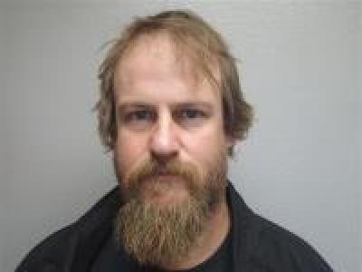 Robert Dennis Little a registered Sex Offender of California