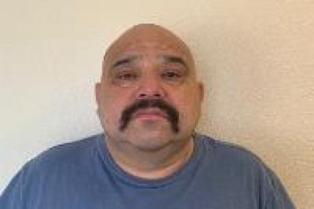 Robert A Lizarraga a registered Sex Offender of California