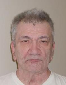 Robert Lopez a registered Sex Offender of California