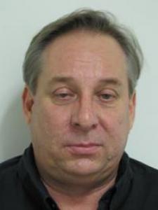 Robert Allen Lowder a registered Sex Offender of California