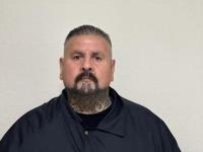 Robert Joseph Luna a registered Sex Offender of California