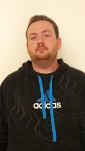 Robert Mabry a registered Sex Offender of California