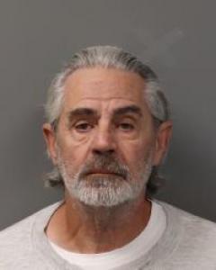 Robert William Macpherson a registered Sex Offender of California