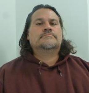 Robert Daniel Mann a registered Sex Offender of California