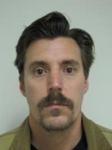 Robert Clarence Marshall a registered Sex Offender of California