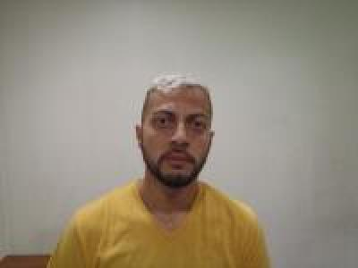 Robert Anthony Martinez a registered Sex Offender of California
