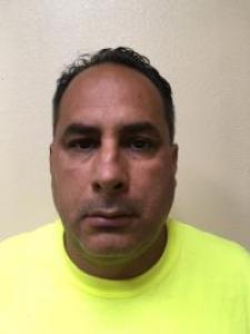 Robert Anthony Maruffo a registered Sex Offender of California