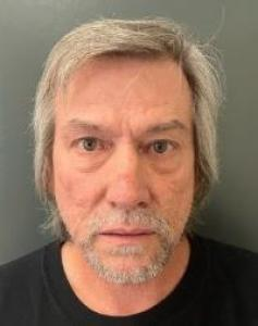 Robert Vern May a registered Sex Offender of California