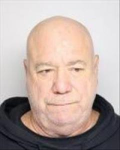 Robert Lawrence Mccormack a registered Sex Offender of California