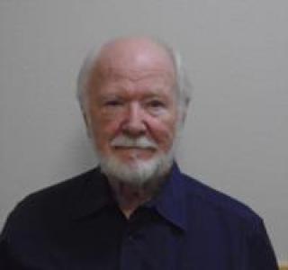 Robert Patrick Mcgrath a registered Sex Offender of California