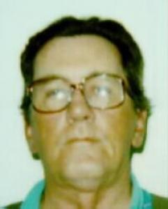Robert James Mclean a registered Sex Offender of California