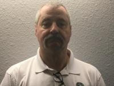 Robert D Mcrae Jr a registered Sex Offender of California