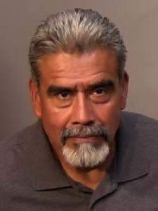 Robert Mendez Jr a registered Sex Offender of California