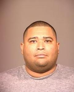 Robert Anthony Mendoza a registered Sex Offender of California